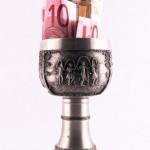 sichere-geldanlagen